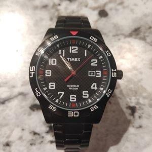 Men's Timex Fieldstone Way Watch